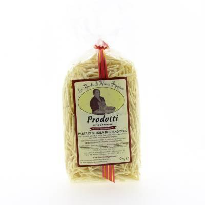 13002 - Di Nonna Pippina trofie 500 gram