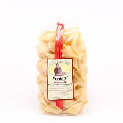 13006 - Di Nonna Pippina conchiglioni 500 gram