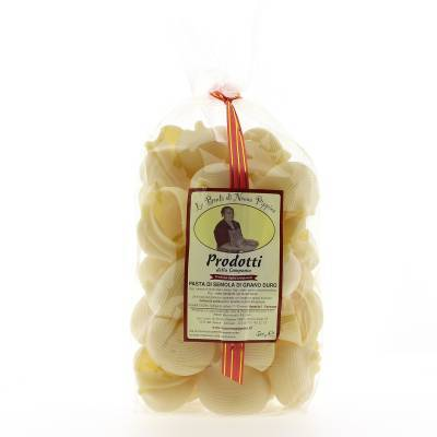 13007 - Di Nonna Pippina lumaconi 500 gram