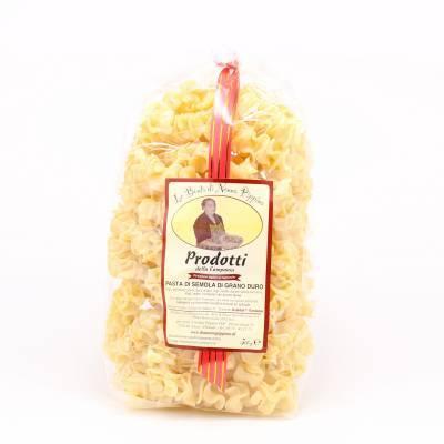 13009 - Di Nonna Pippina festoni 500 gram