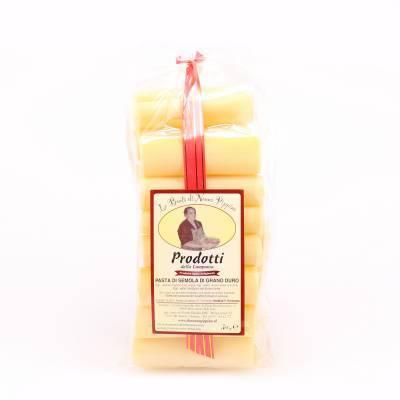 13010 - Di Nonna Pippina cannelloni 500 gram