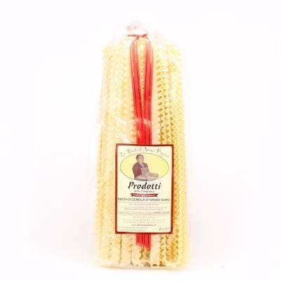 13011 - Di Nonna Pippina mafaldine 500 gram