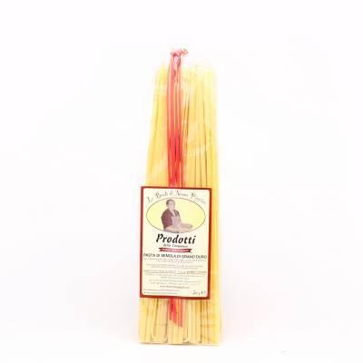 13012 - Di Nonna Pippina linguine 500 gram