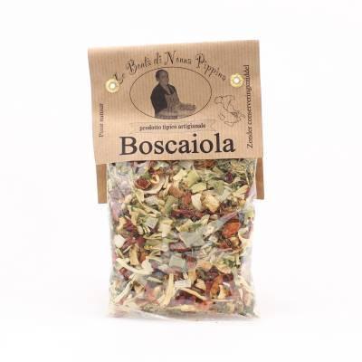 13151 - Di Nonna Pippina pastakruiden boscaiola 50 gram