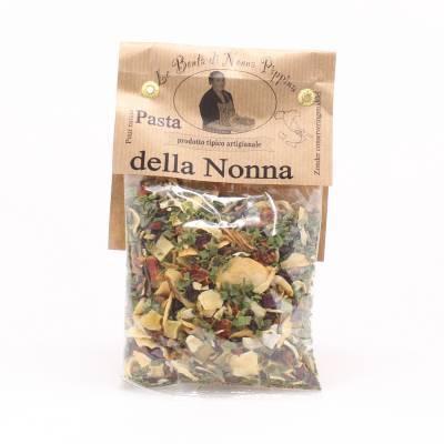13153 - Di Nonna Pippina pastakruiden pasta della nonna 50 gram