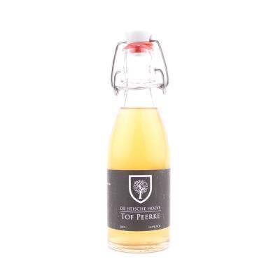 7454 - Maashorst tof peerke 200 ml