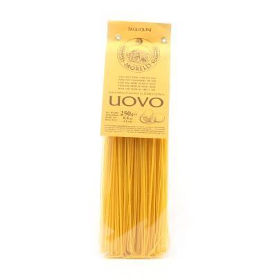 131201 - Morelli tagliolini egg 250 gram