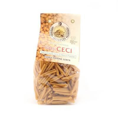 131210 - Morelli strozzapreti farina 250 gram