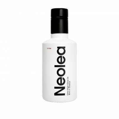 8984 - Neolea extra virgin olive oil 250 ml