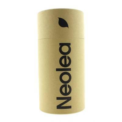 8978 - Neolea cadeaukoker t.b.v. 500 ml (leeg) 500 ml