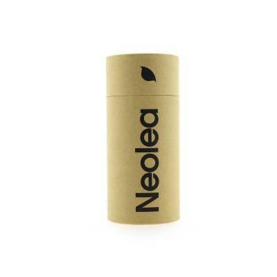 8979 - Neolea cadeaukoker t.b.v. 50ml (leeg) 50 ml