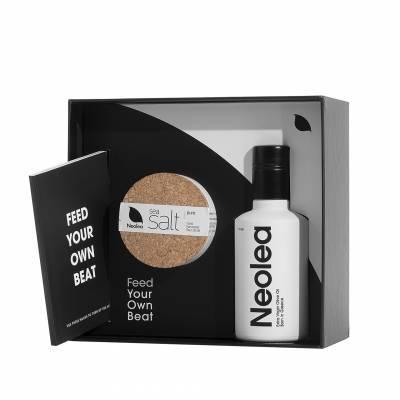 8999 - Neolea neolea the giftbox