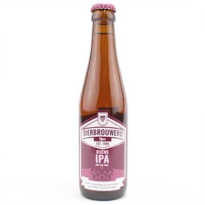 18402 - Oijens Bier ipa bier 250 ml