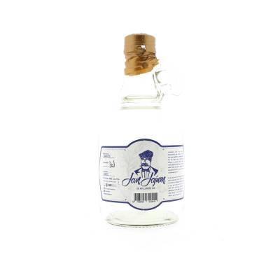 18413 - Oijens Bier Jan Jajum Gin 0,5 liter