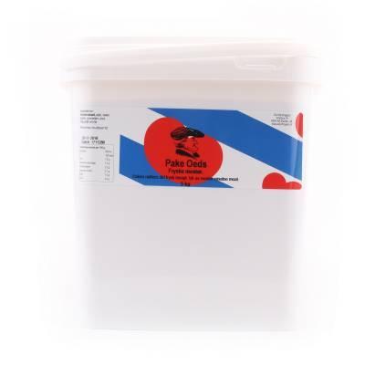 1077 - Pake Oeds pake oeds fryske mosterd 5 kg 5000 gram
