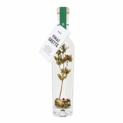 4930 - Pineut vinaigrette italiaanse kruiden 235 gram