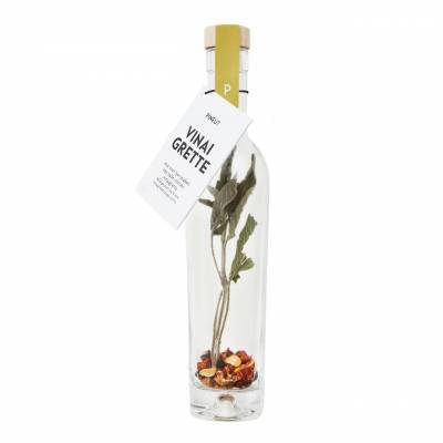 4931 - Pineut vinaigrette salie-citroen 239 gram