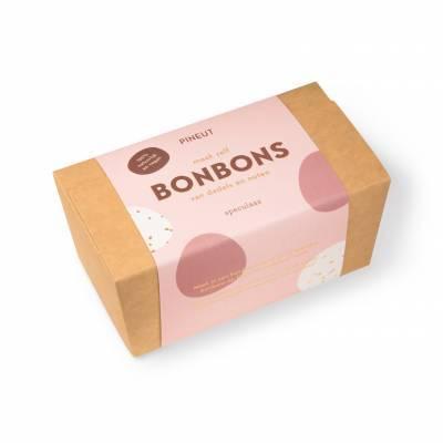 4841 - Pineut bonbon speculaas 120 gram