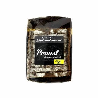 17260 - Proast kletzenbrood 200 gram