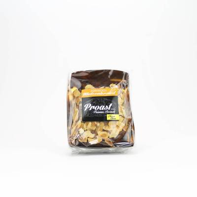 17275 - Proast kletzenbrood Abrikoos 200 gram