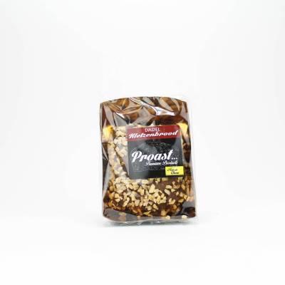 17276 - Proast kletzenbrood dadel 200 gram