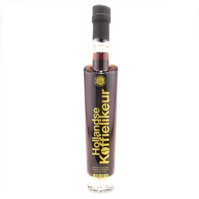 8710 - Propol hollandse koffie likeur 200 ml