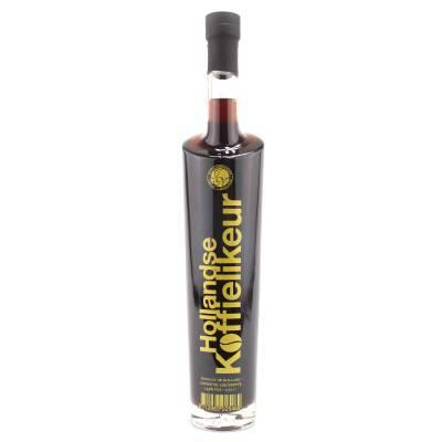 8711 - Propol hollandse koffielikeur 500 ml