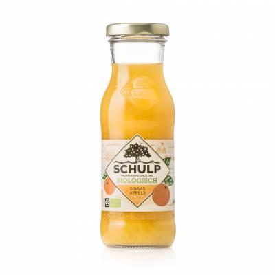 1895 - Schulp sinaasappelsap 200 ml