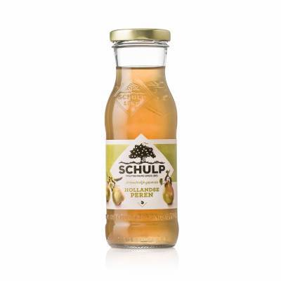 1901 - Schulp perensap 200 ml