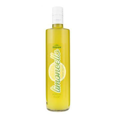 1691 - Siebrand limoncello 750 ml