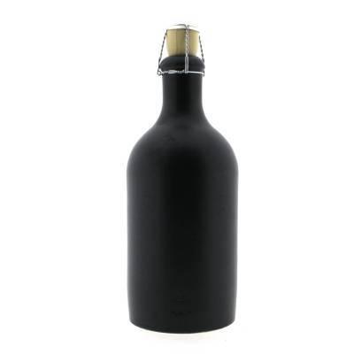 5256 - Sint Servattumus spelt bokbier 500 ml
