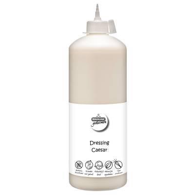 2227H - Smaakgeheimen ceaser dressing grootverpakking 1000 ml