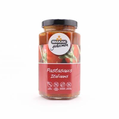 2231 - Smaakgeheimen italiaanse saus 280 ml