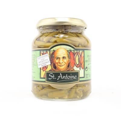 6707 - Sint Antoine sperziebonen gebroken 340 gram