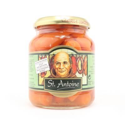 6710 - Sint Antoine wortelen 340 gram