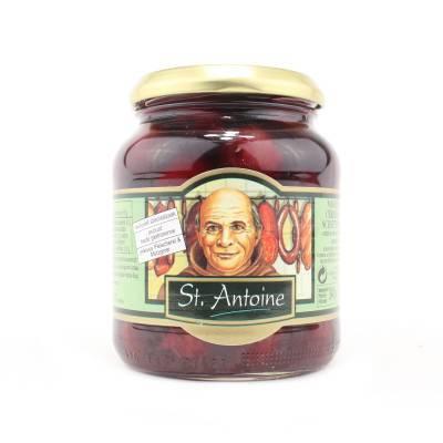 6714 - Sint Antoine noordkrieken 340 gram