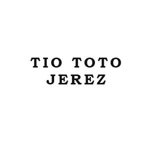 Tio Toto Jerez