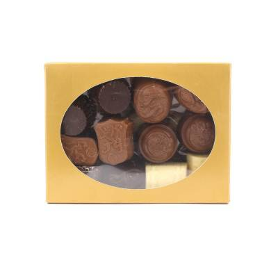 1300 - Tosca roombonbons 250 gram