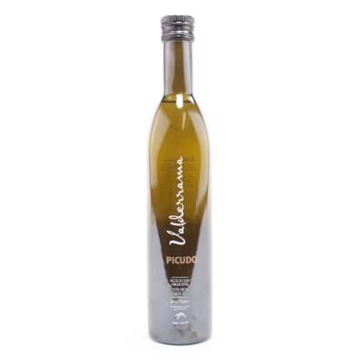 2861 - Valderrama picudo 500 ml