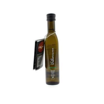 2870 - Valderrama cornicabra 250 ml