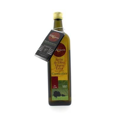 2872 - Valderrama cornicabra 1000 ml