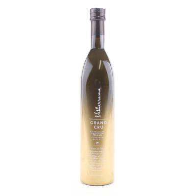 2875 - Valderrama grand cru 750 ml