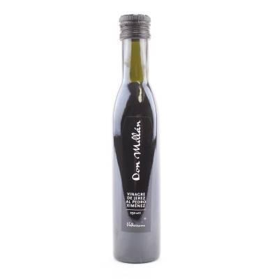 2877 - Valderrama vinegar don millán 250 ml