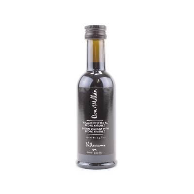 2879 - Valderrama vinegar don millán 25 ml