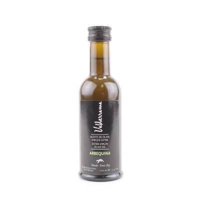 2885 - Valderrama arbequina 100 ml