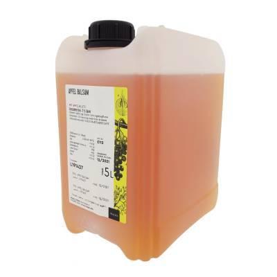 5308 - Wajos Appel Balsamico azijn met appelbloesems 5000 ml