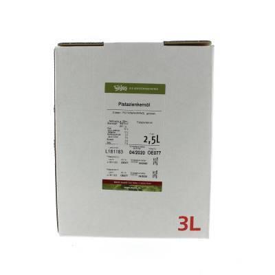 5374 - Wajos pistachepitolie 5000 ml