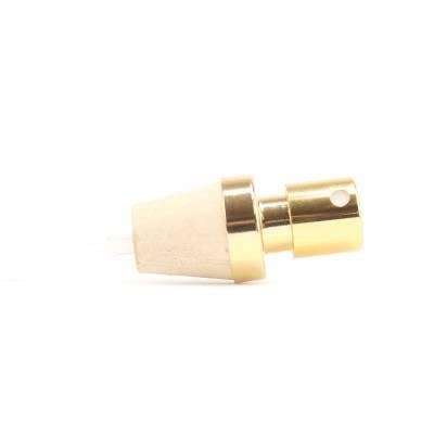 5601 - Verp Sluitingen Overig azijnverstuiver 16 - 18 mm 1 stuk