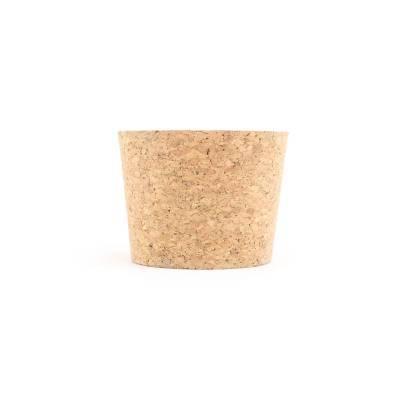 5631 - Wajos kurk voor amfoor quadra grande 1 stuk