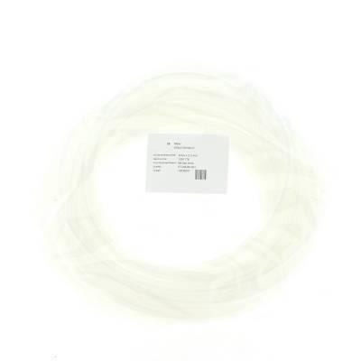5639 - Wajos slang tbv doseerklem 1 stuk